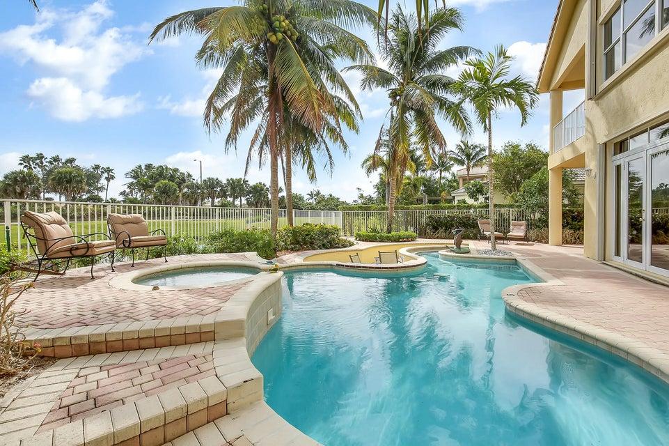 1706 Annandale Circle Royal Palm Beach, FL 33411 photo 4