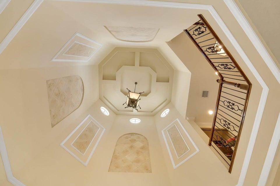 1706 Annandale Circle Royal Palm Beach, FL 33411 photo 6