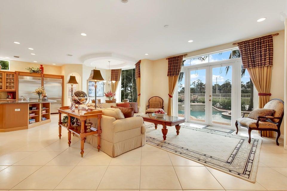 1706 Annandale Circle Royal Palm Beach, FL 33411 photo 10