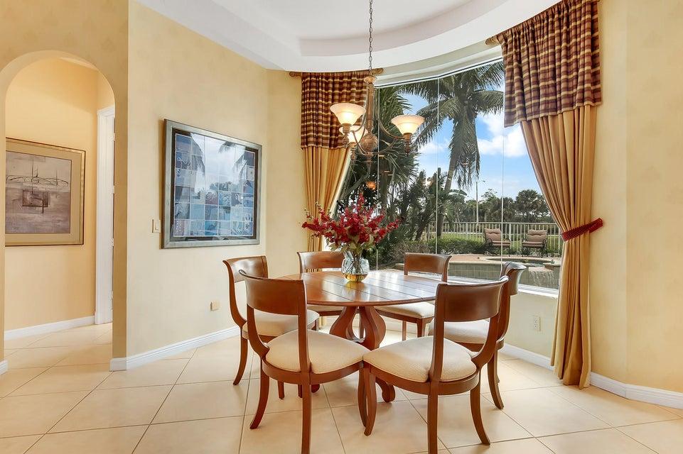 1706 Annandale Circle Royal Palm Beach, FL 33411 photo 11