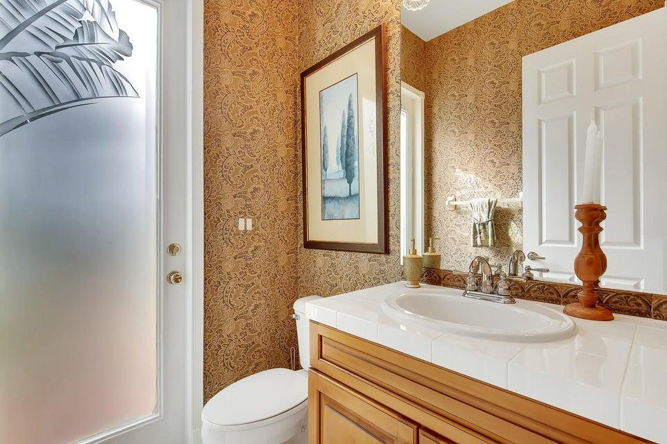 1706 Annandale Circle Royal Palm Beach, FL 33411 photo 16