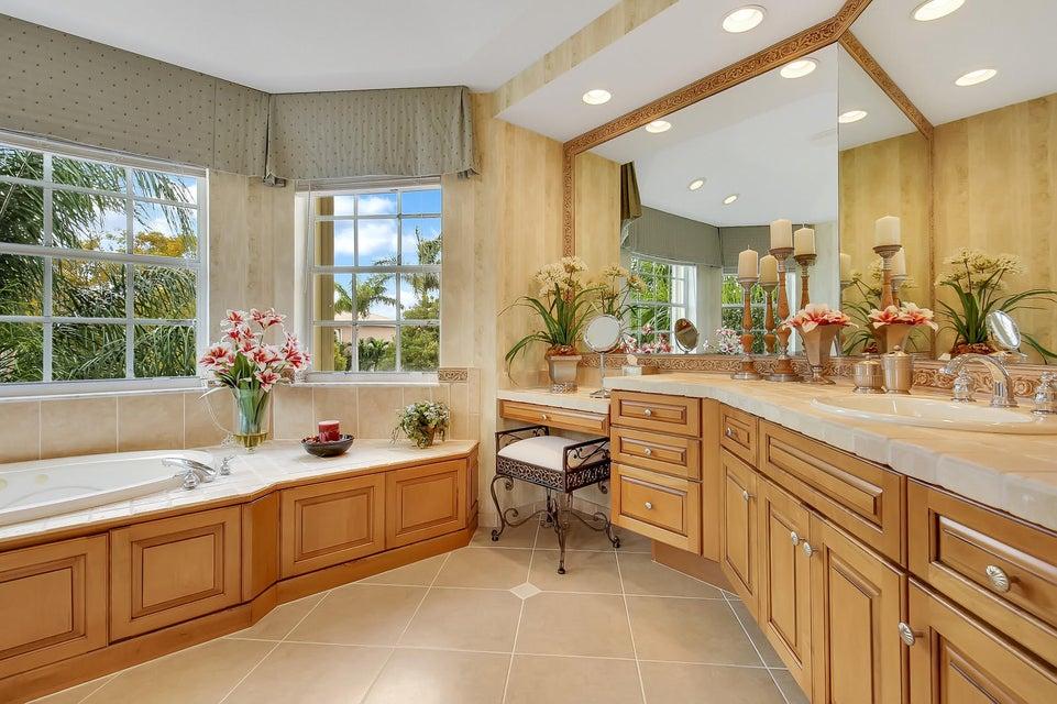 1706 Annandale Circle Royal Palm Beach, FL 33411 photo 20