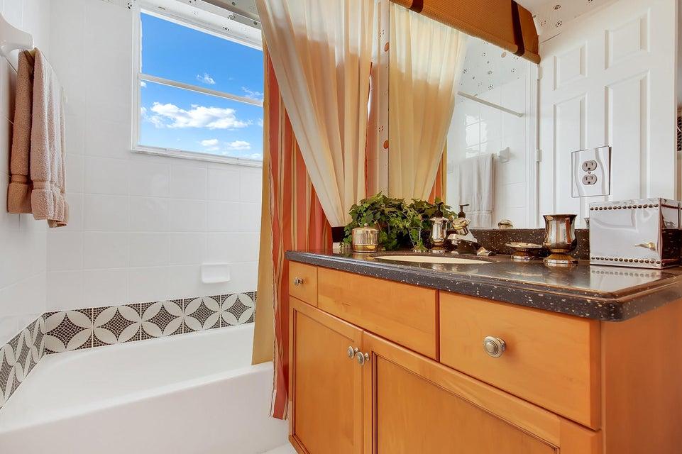 1706 Annandale Circle Royal Palm Beach, FL 33411 photo 25