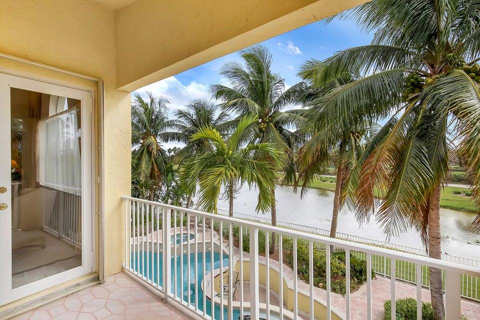 1706 Annandale Circle Royal Palm Beach, FL 33411 photo 30