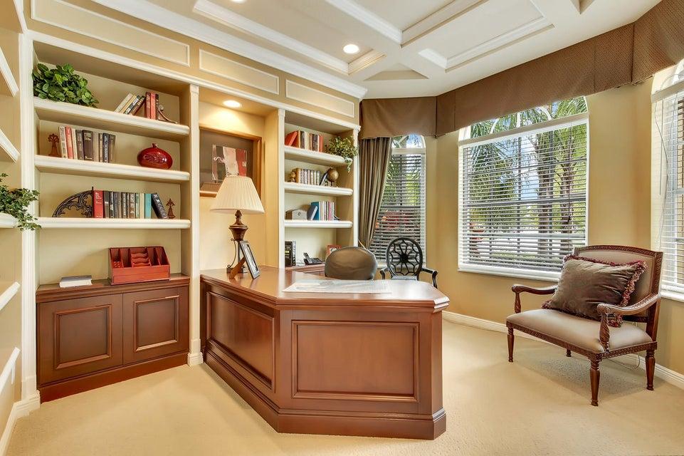 1706 Annandale Circle Royal Palm Beach, FL 33411 photo 33