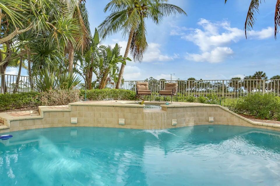 1706 Annandale Circle Royal Palm Beach, FL 33411 photo 35