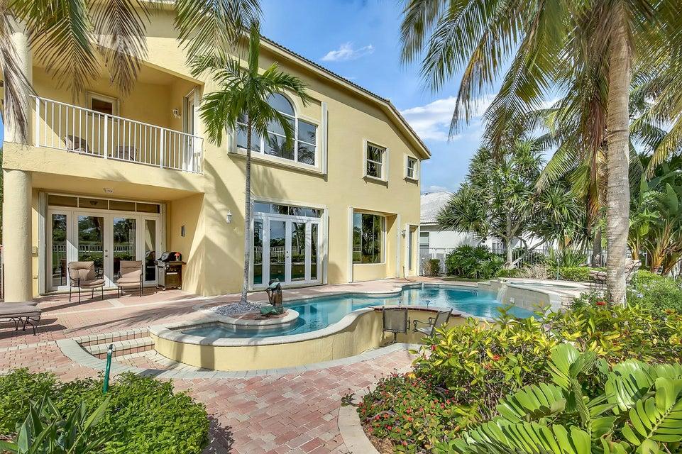 1706 Annandale Circle Royal Palm Beach, FL 33411 photo 36
