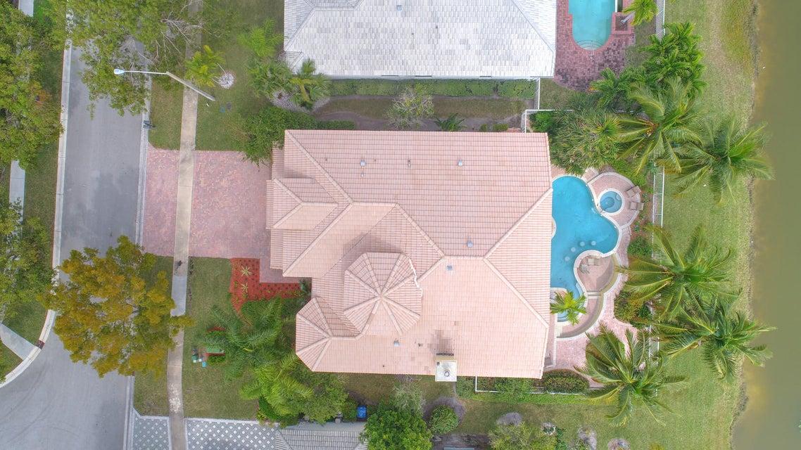 1706 Annandale Circle Royal Palm Beach, FL 33411 photo 37