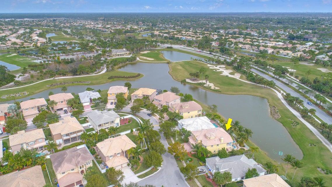 1706 Annandale Circle Royal Palm Beach, FL 33411 photo 39