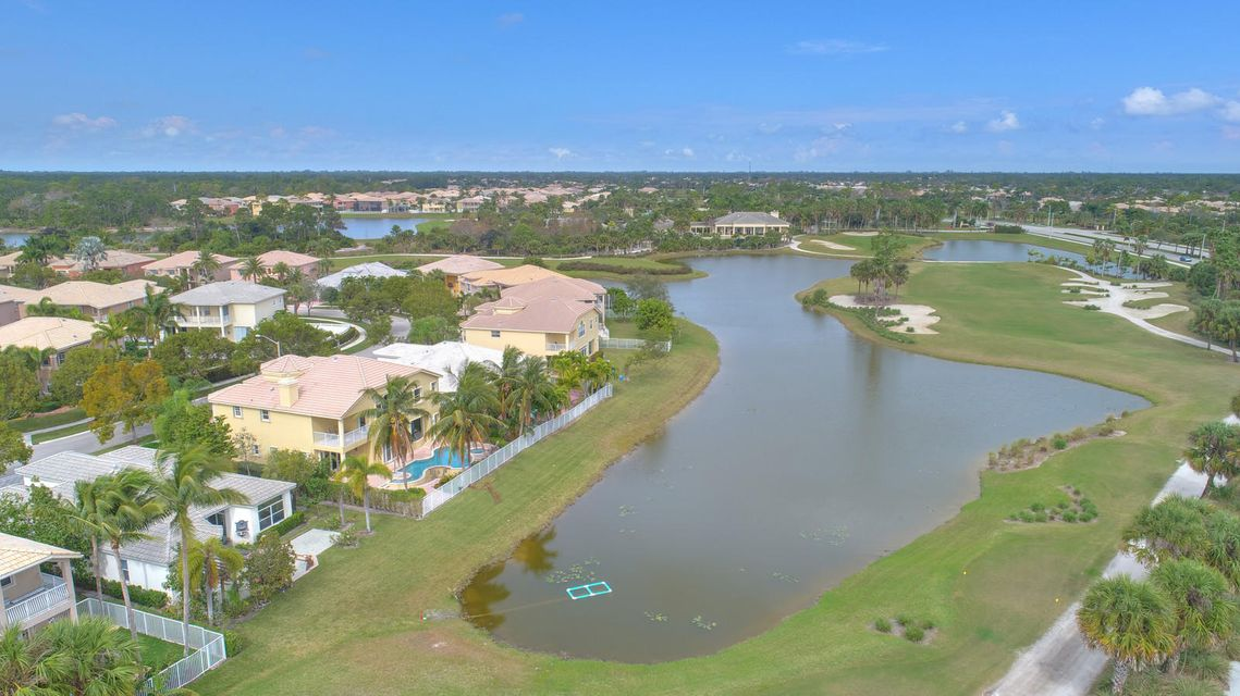 1706 Annandale Circle Royal Palm Beach, FL 33411 photo 41