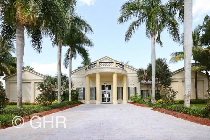 1706 Annandale Circle Royal Palm Beach, FL 33411 photo 43