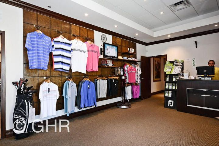 1706 Annandale Circle Royal Palm Beach, FL 33411 photo 53