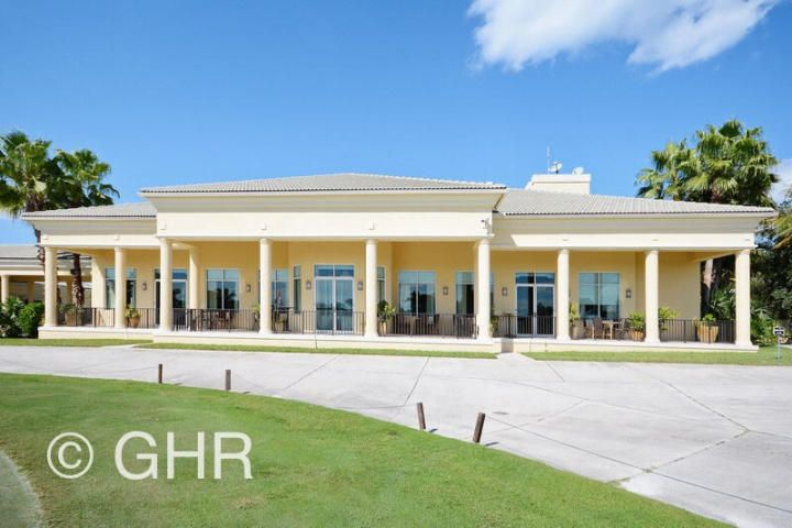 1706 Annandale Circle Royal Palm Beach, FL 33411 photo 44