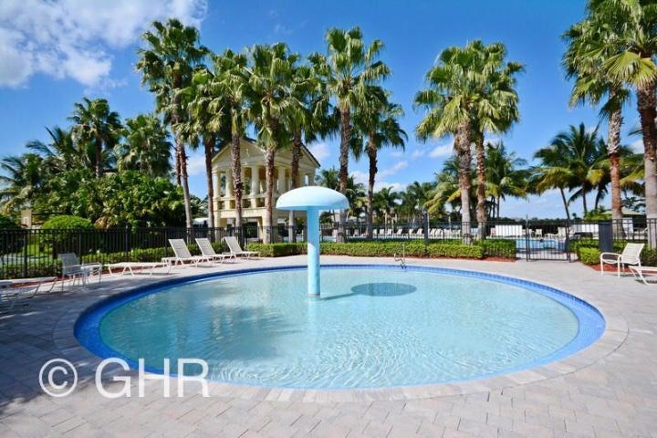 1706 Annandale Circle Royal Palm Beach, FL 33411 photo 45