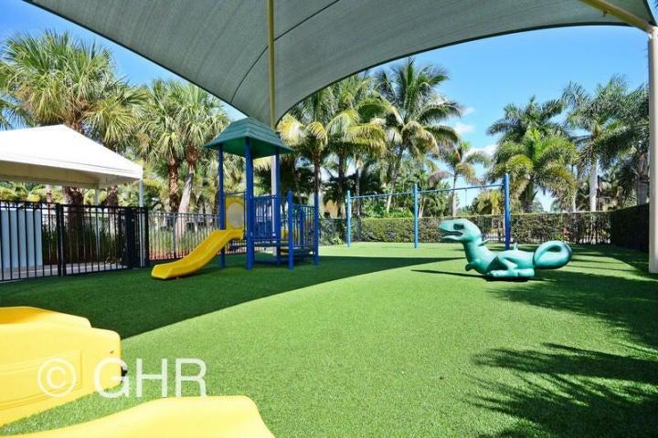 1706 Annandale Circle Royal Palm Beach, FL 33411 photo 47