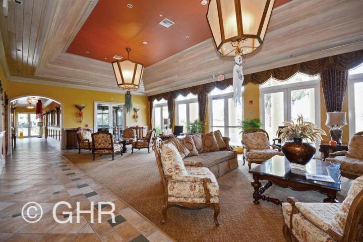 1706 Annandale Circle Royal Palm Beach, FL 33411 photo 48