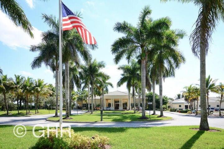 1706 Annandale Circle Royal Palm Beach, FL 33411 photo 49