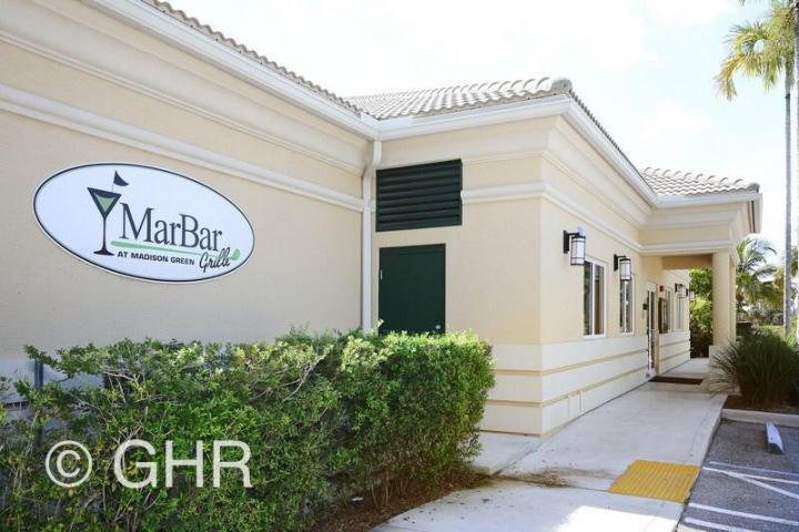 1706 Annandale Circle Royal Palm Beach, FL 33411 photo 50