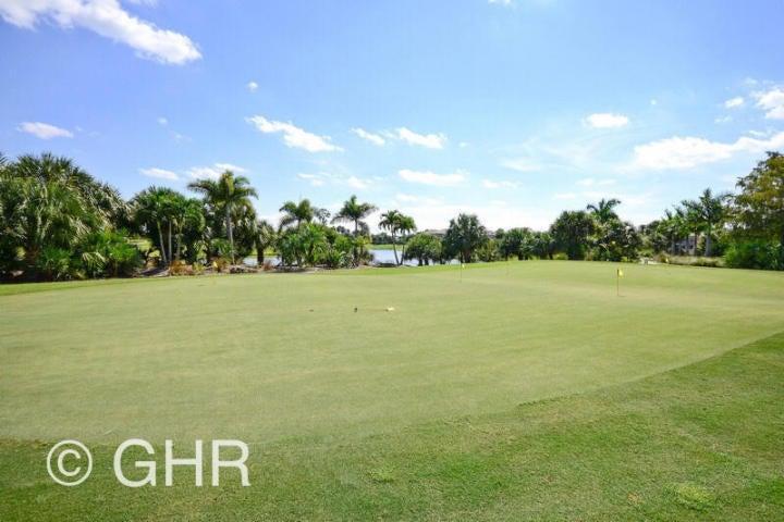 1706 Annandale Circle Royal Palm Beach, FL 33411 photo 52