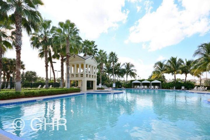 1706 Annandale Circle Royal Palm Beach, FL 33411 photo 55