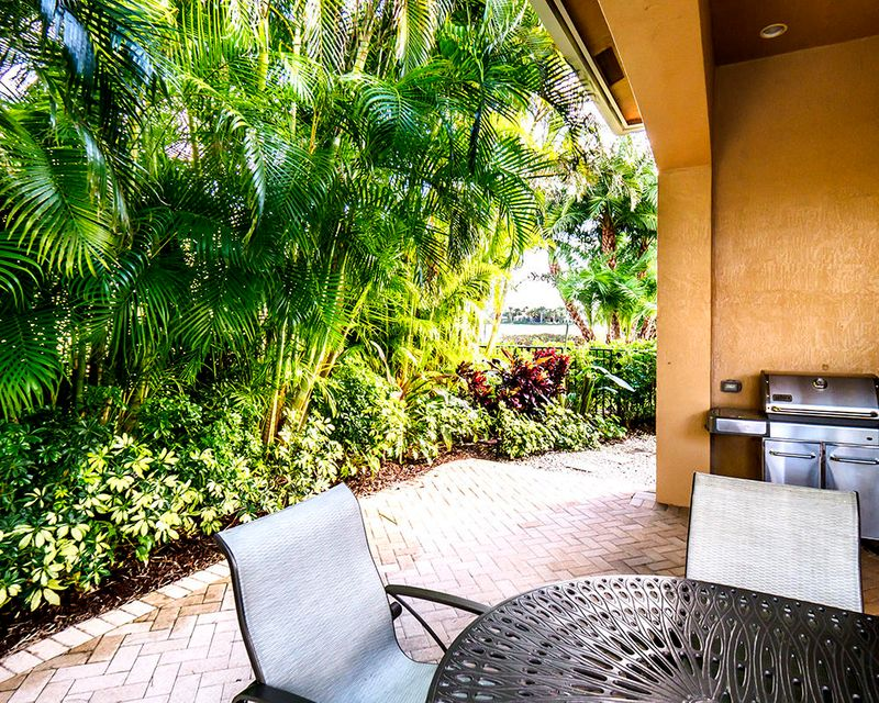 Additional photo for property listing at 10793 Hollow Bay Terrace 10793 Hollow Bay Terrace West Palm Beach, Florida 33412 Vereinigte Staaten