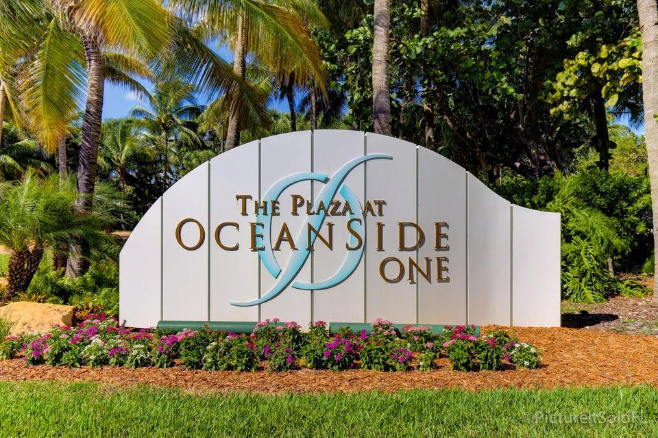 Condominium for Rent at 1 N Ocean Boulevard # Ph 03 1 N Ocean Boulevard # Ph 03 Pompano Beach, Florida 33062 United States