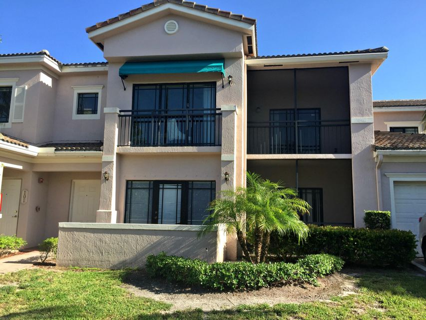 2802 Sarento Place 102 , Palm Beach Gardens FL 33410 is listed for sale as MLS Listing RX-10366108 27 photos