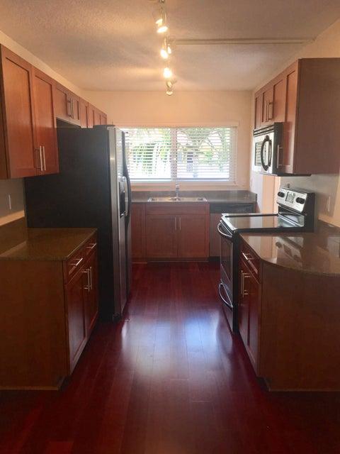 Condominium for Rent at 631 E Woolbright Road # 206 631 E Woolbright Road # 206 Boynton Beach, Florida 33435 United States