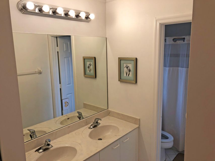 2149 Bellcrest Circle Royal Palm Beach, FL 33411 photo 14