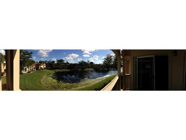 Condominium for Rent at 4815 Via Palm Lakes # 1414 4815 Via Palm Lakes # 1414 West Palm Beach, Florida 33417 United States