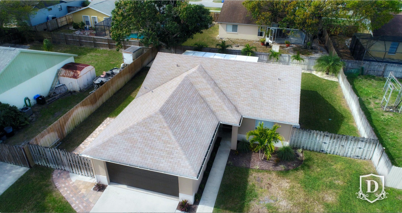 1421 Thornridge Lane Royal Palm Beach, FL 33411 photo 16