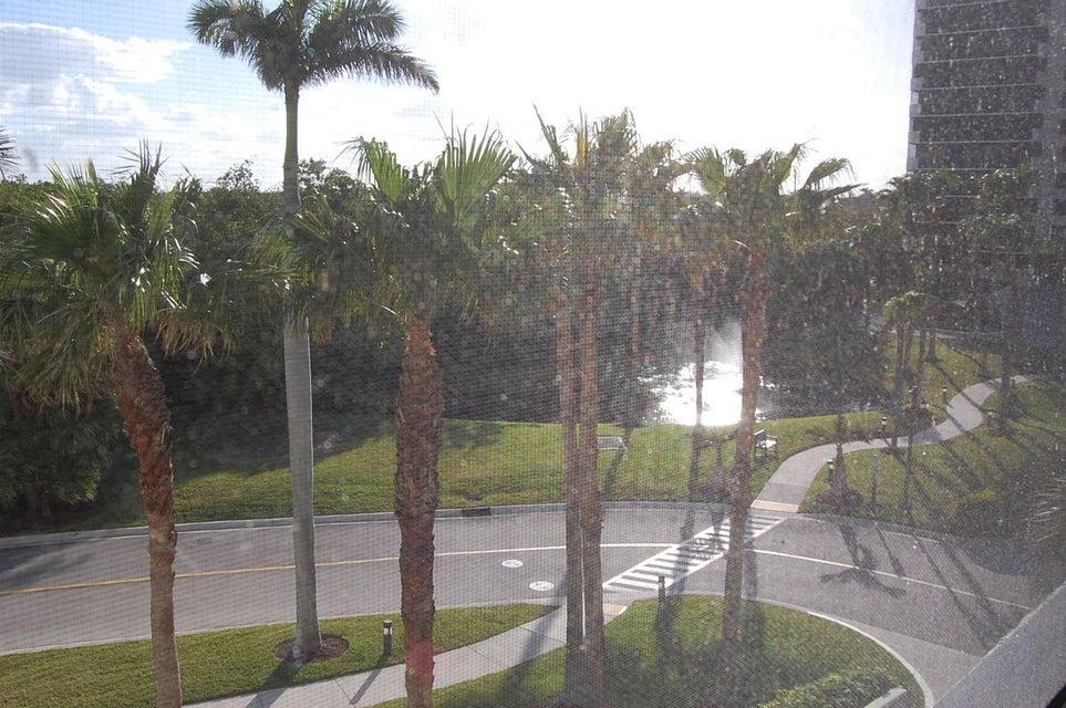 3400 S Ocean Boulevard, 4m - Highland Beach, Florida