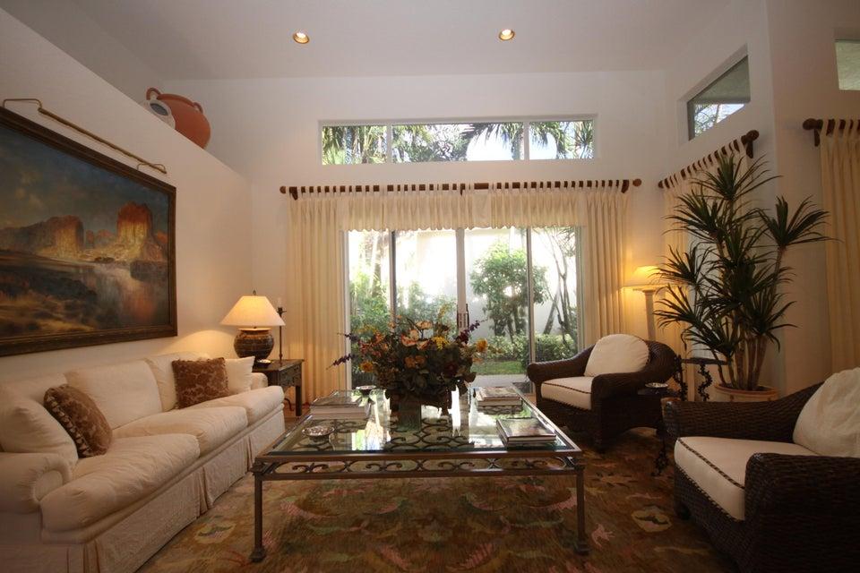 Photo of  Boca Raton, FL 33496 MLS RX-10401169