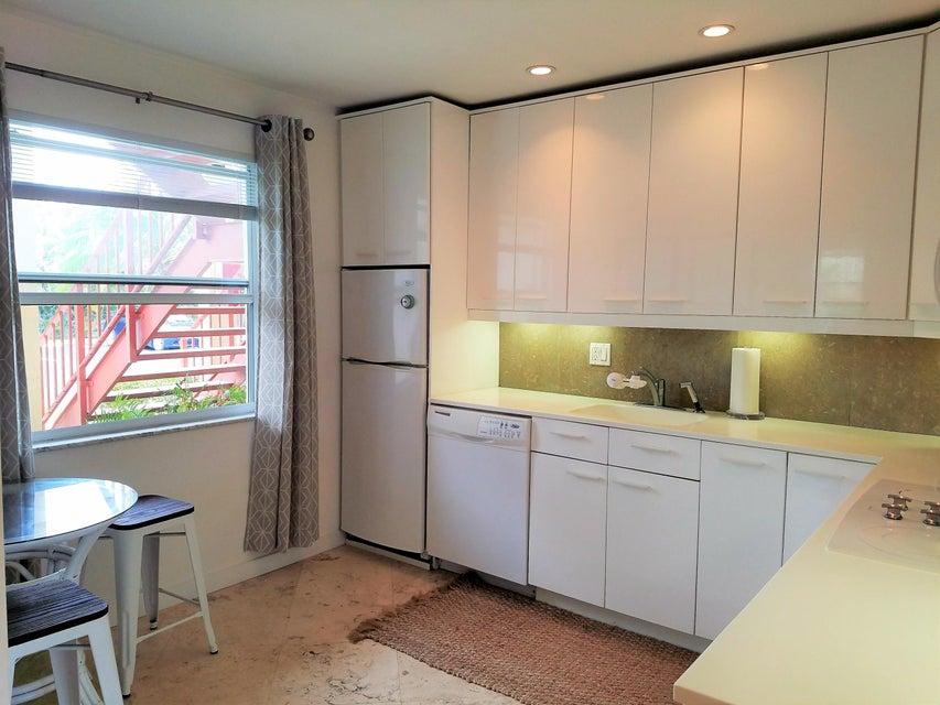 Condominium for Rent at 717 S Us Highway 1 # 302 717 S Us Highway 1 # 302 Jupiter, Florida 33477 United States