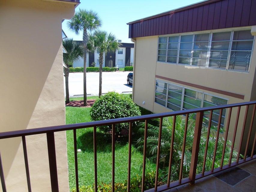 Condominium for Rent at 124 Capri C 124 Capri C Delray Beach, Florida 33484 United States