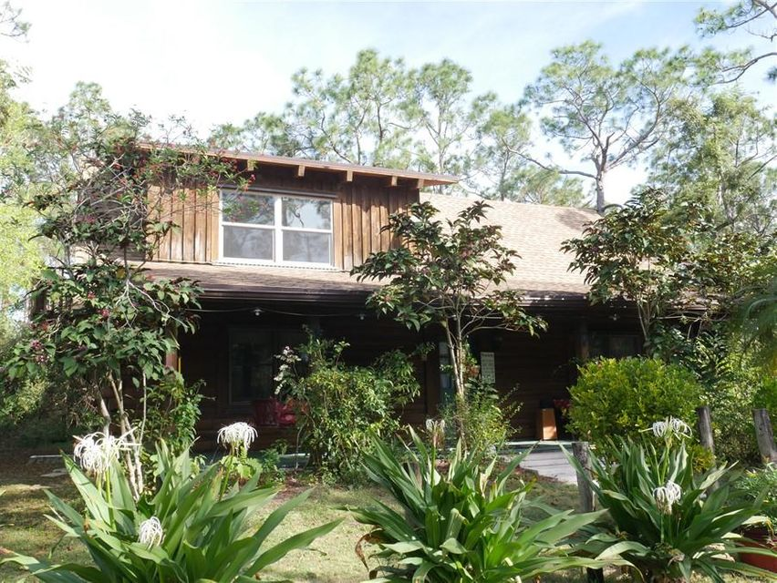 12181 148th Road , Palm Beach Gardens FL 33418 is listed for sale as MLS Listing RX-10401621 32 photos