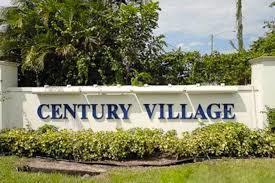 11 Golfs Edge B  West Palm Beach, FL 33417