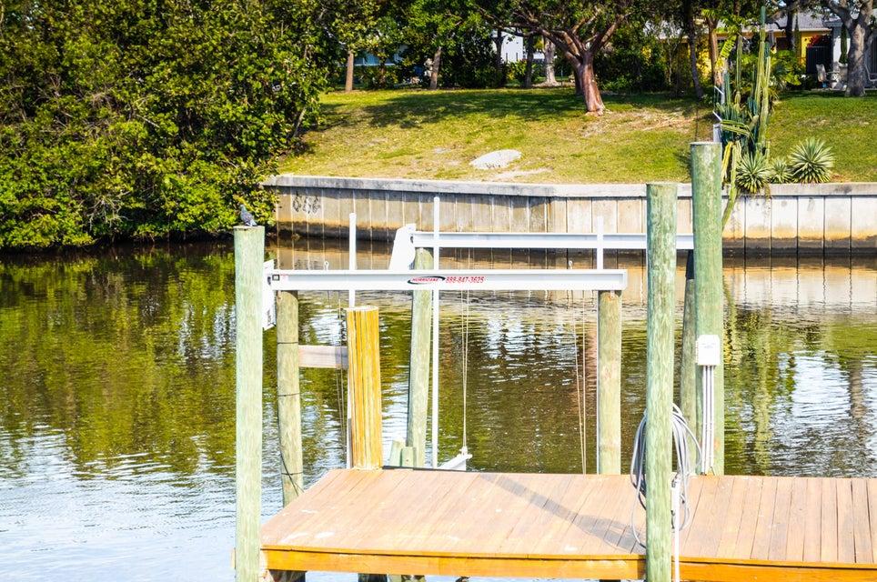 2615 Duke Court Lake Worth, FL 33460 photo 8