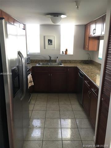 2850 Nw 106 Avenue