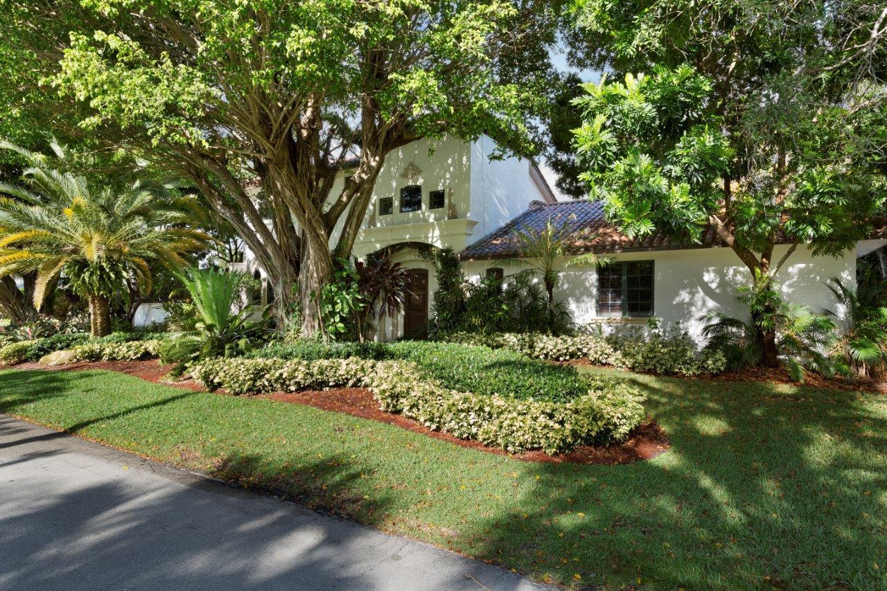 363 Cardinal Avenue  Boca Raton FL 33486