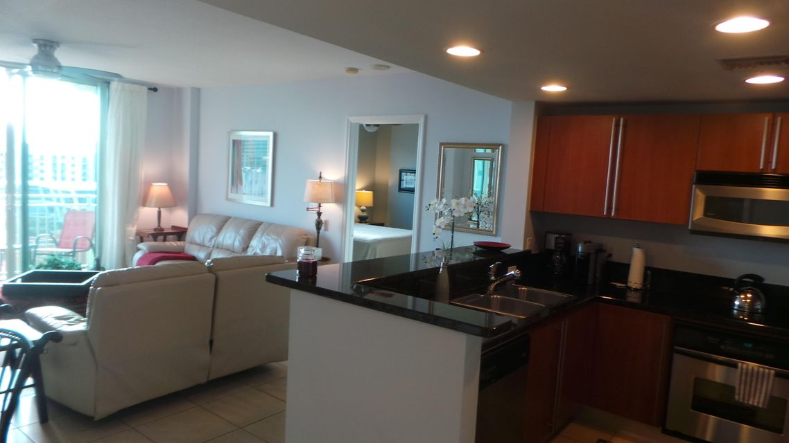 701 S Olive Avenue West Palm Beach FL 33401   MLS RX-10433076 $2,650 ...
