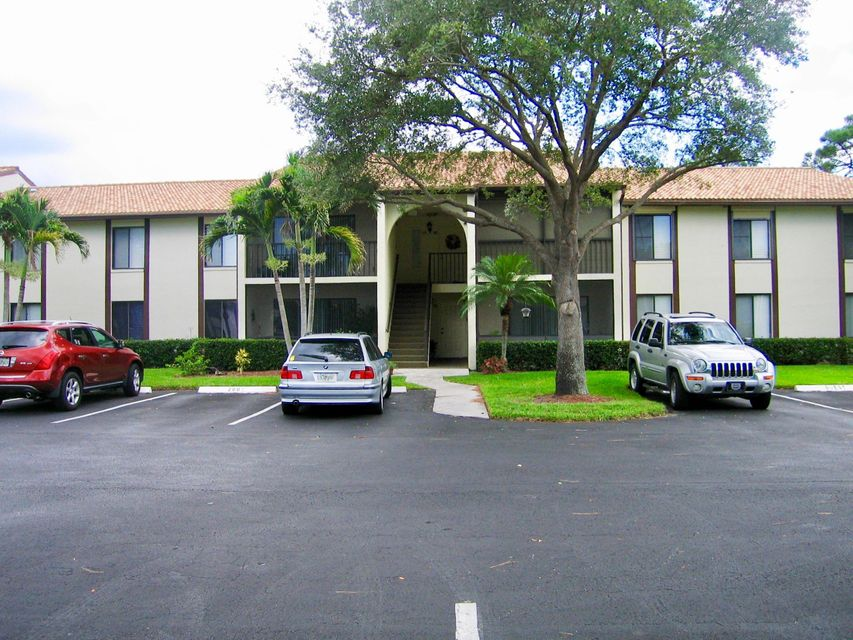 2025 SW Silver Pine Way # 1202 2025 SW Silver Pine Way # 1202 Palm City, Florida 34990 United States