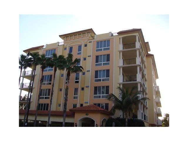 Condominium for Rent at 9 NE 20th Avenue # 401 9 NE 20th Avenue # 401 Deerfield Beach, Florida 33441 United States