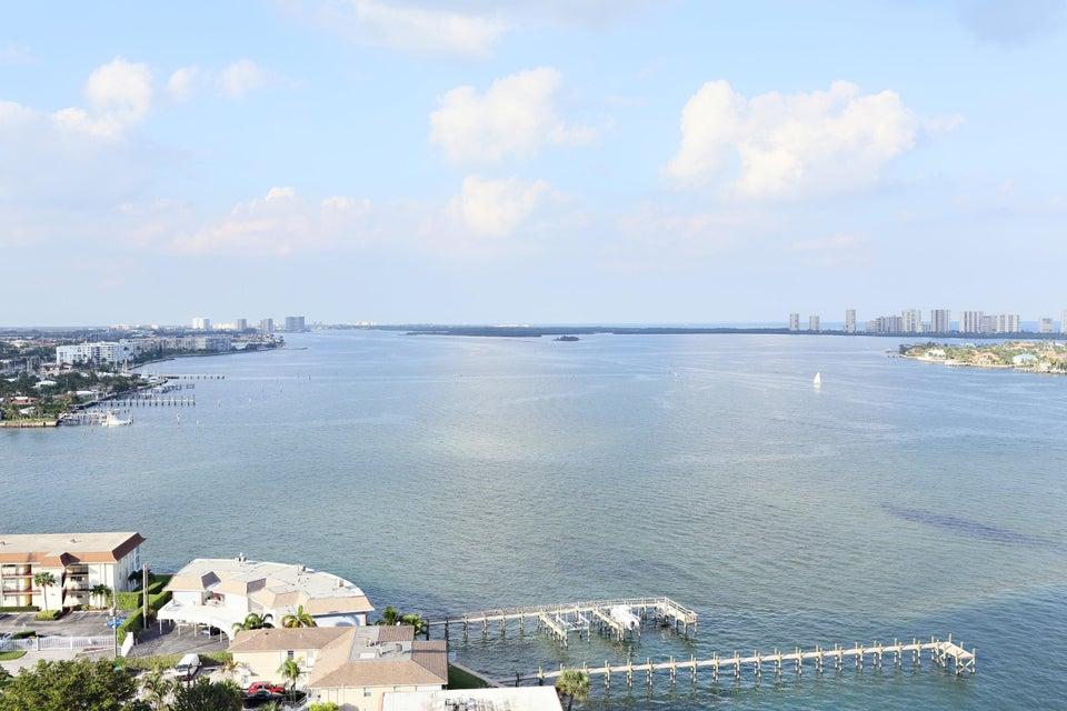2650 Lake Shore Drive 2401,Riviera Beach,Florida 33404,2 Bedrooms Bedrooms,2 BathroomsBathrooms,A,Lake Shore,RX-10402461