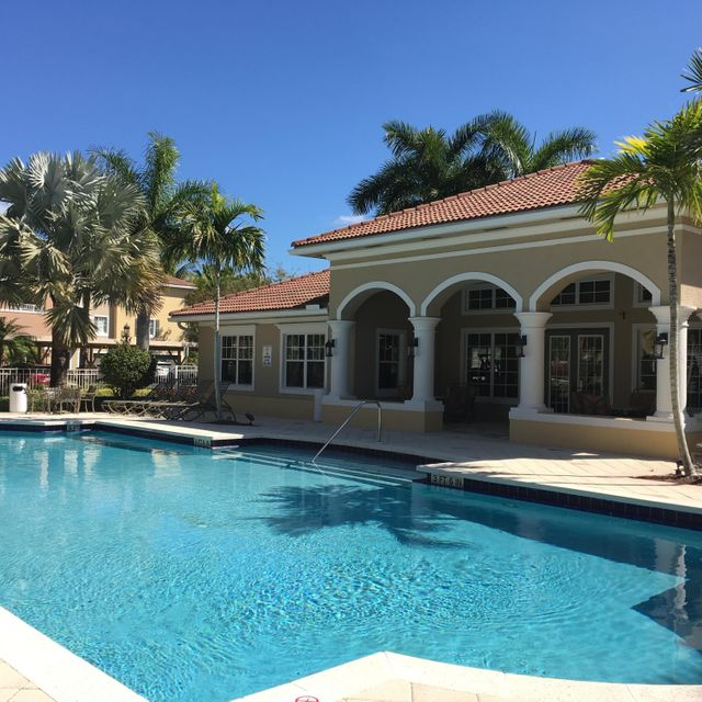 Condominium for Rent at 6450 Emerald Dunes Drive # 201 6450 Emerald Dunes Drive # 201 West Palm Beach, Florida 33411 United States