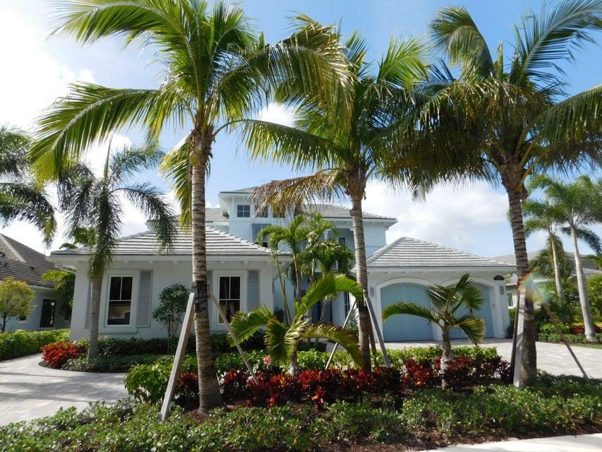 12185 Plantation Way Palm Beach Gardens,Florida 33418,4 Bedrooms Bedrooms,5.2 BathroomsBathrooms,A,Plantation,RX-10399788