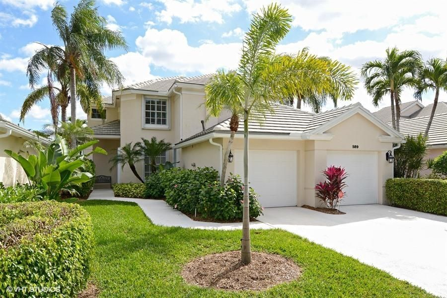 589 Masters Way , Palm Beach Gardens FL 33418 is listed for sale as MLS Listing RX-10402384 36 photos