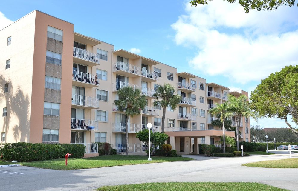 West Palm Beach FL 33401
