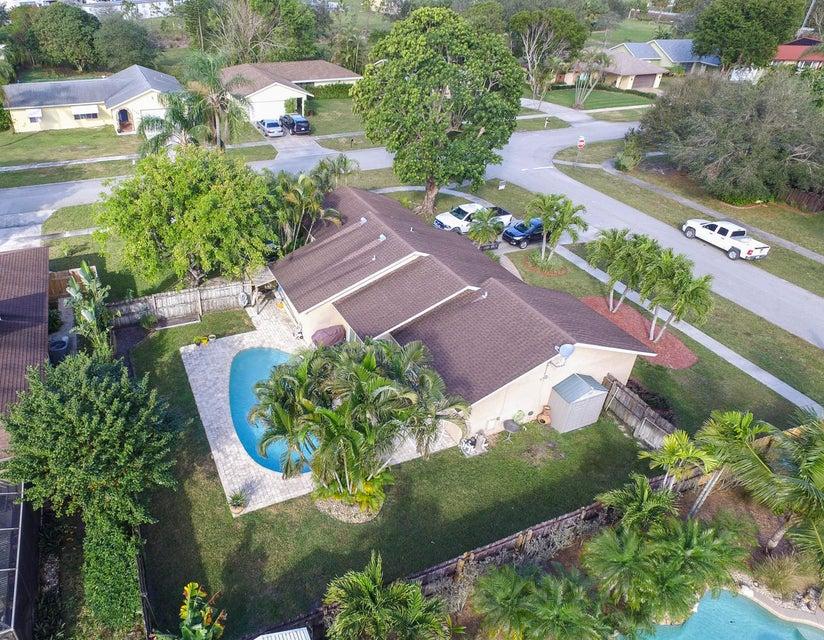 11734 Pintail Drive Wellington, FL 33414 photo 14