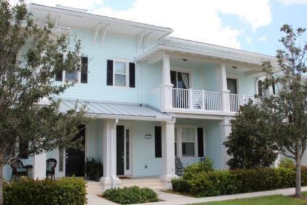 1411 Jeaga Drive Jupiter,Florida 33458,3 Bedrooms Bedrooms,2.1 BathroomsBathrooms,F,Jeaga,RX-10401890